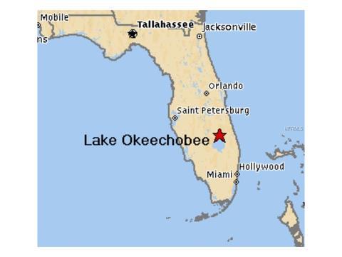 17071 NW 296th St Okeechobee FL 21 Photos MLS O5504578 Movoto