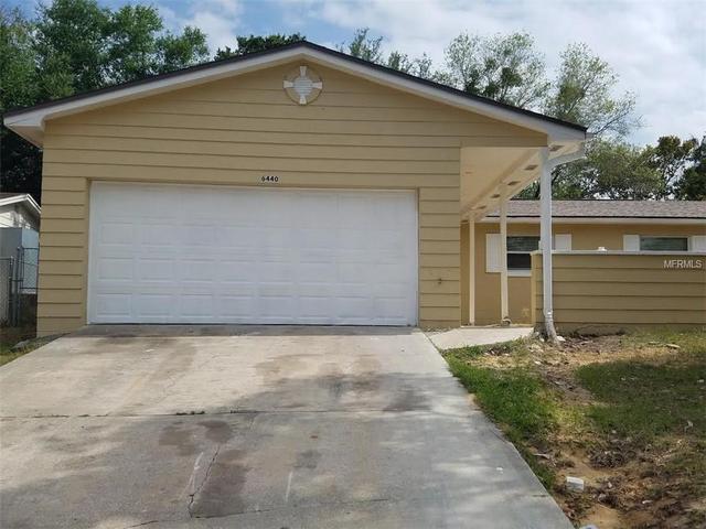 6440 Jackwood Ct, Orlando, FL 32818