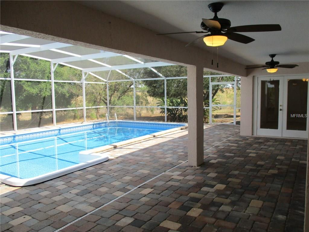 9518 tower pine dr winter garden fl 20 photos mls o5508878
