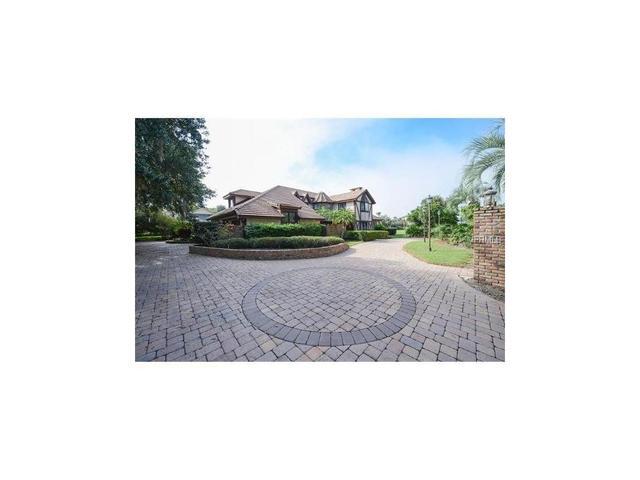 1500 Riviera Dr, Kissimmee, FL 34744