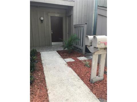 5077 Eaglesmere Dr #CO3, Orlando, FL 32819