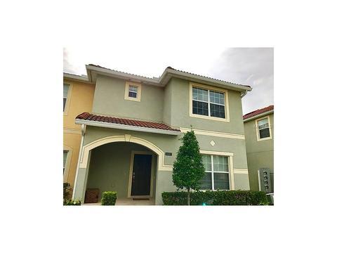 8887 Candy Palm Rd, Kissimmee, FL 34747