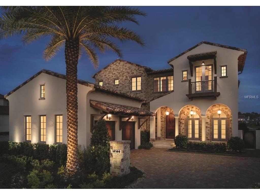 9 homes for sale in golden oak fl golden oak real estate movoto