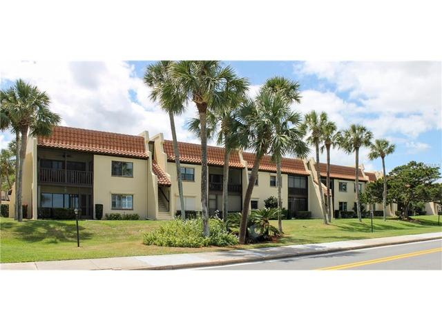 115 N Indian River Dr #103, Cocoa, FL 32922