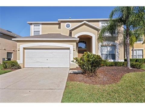 4659 Golden Beach Ct, Kissimmee, FL 34746