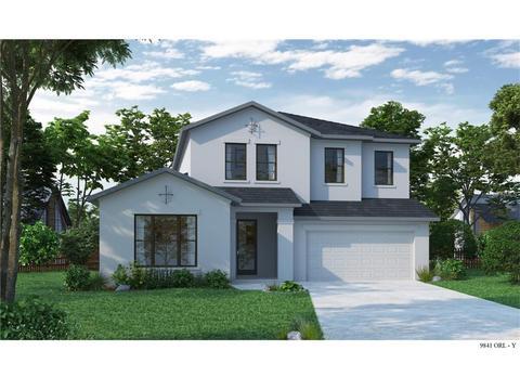 230 Cortland Ave, Winter Park, FL 32789