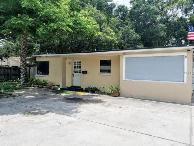 1004 N Pine Hills Rd, Orlando, FL 32808