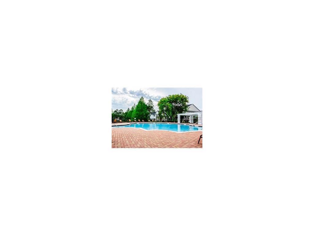 undisclosed winter garden fl for sale mls o5515655 movoto