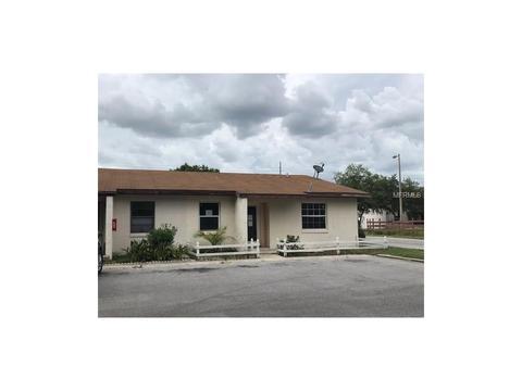 170 Williamsburg Ct SW #17, Winter Haven, FL 33880