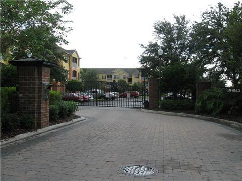8710 Saratoga Inlet Dr #302, Orlando, FL 32829
