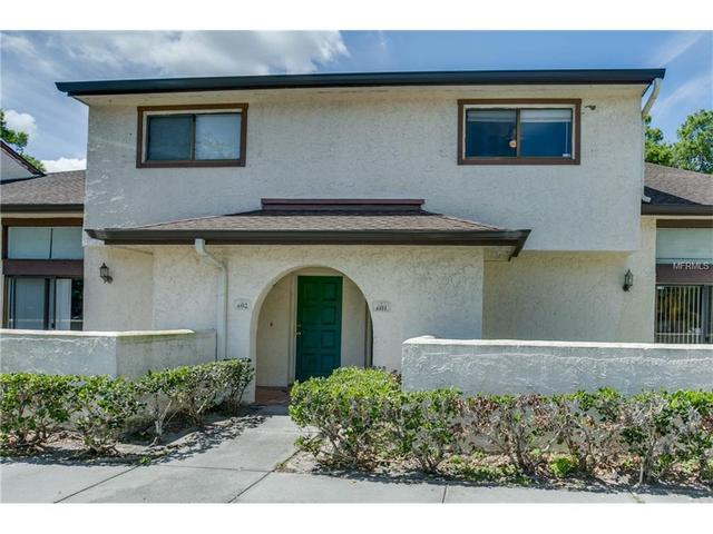 6262 142nd Ave N #602Clearwater, FL 33760