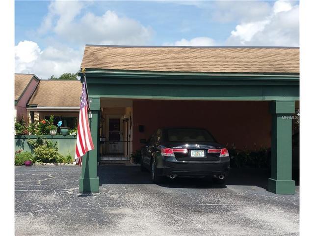 478 Windmeadows St #478Altamonte Springs, FL 32701