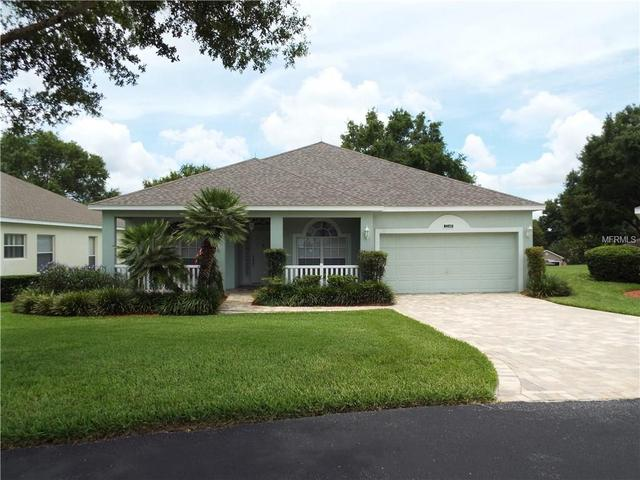 2240 Belsfield CirClermont, FL 34711