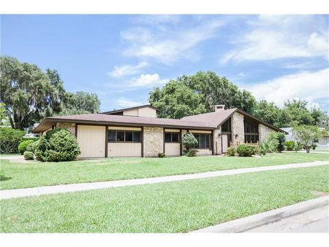 Venetian Gardens Real Estate   25 Homes For Sale In Venetian Gardens,  Leesburg, FL   Movoto