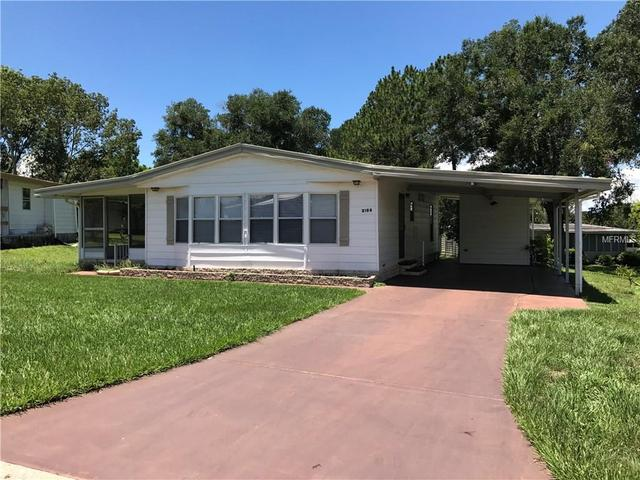 zellwood fl mobile homes for sale 33 listings movoto