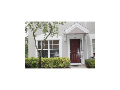 391 Countryside Key Blvd, Oldsmar, FL 34677