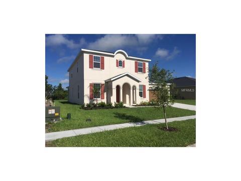 1728 Brassie Ct, Kissimmee, FL 34746