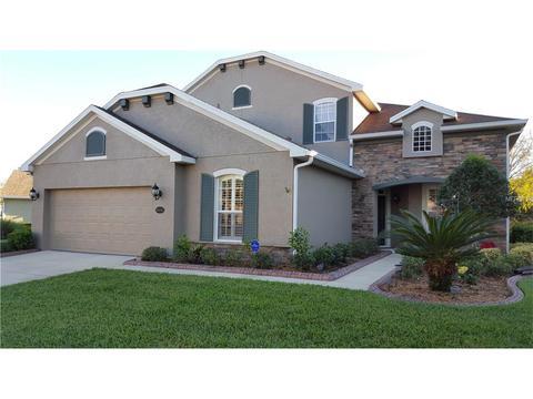 Beau 1628 Victoria Gardens Dr, Deland, FL 32724