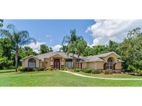 14003 Myrtlewood Dr, Orlando, FL 32832
