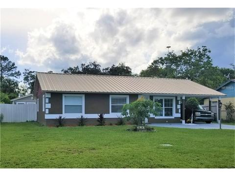 Country Club Mobile Home Park Real Estate