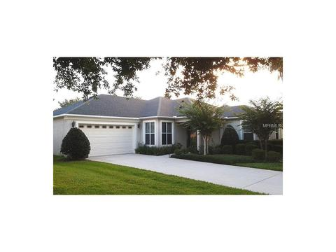 4411 Antietam Creek Trl, Leesburg, FL 34748