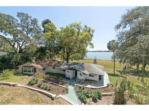 7684 Lake Ola Dr # -a, Mount Dora, FL 32757