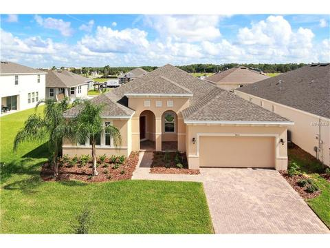 4013 Cypress Glades Ln, Orlando, FL 32824
