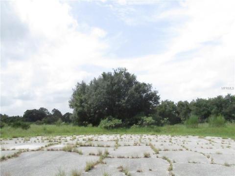 1413 Sebring Ct, Poinciana, FL 34759