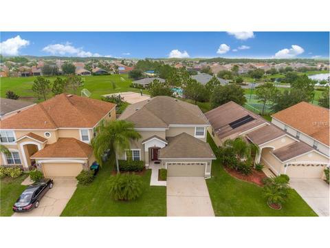 14265 Sapphire Bay Cir, Orlando, FL 32828