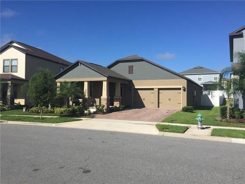 7530 Bluejack Oak Dr, Winter Garden, FL 34787