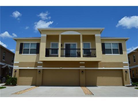 6554 S Goldenrod Rd #B, Orlando, FL 32822