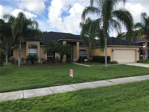 20536 Netherland St #4, Orlando, FL 32833