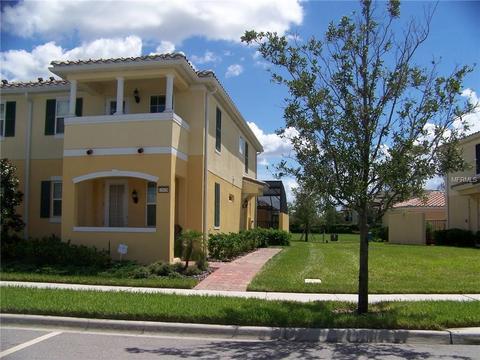 12028 Talitha Ln #4D, Orlando, FL 32827