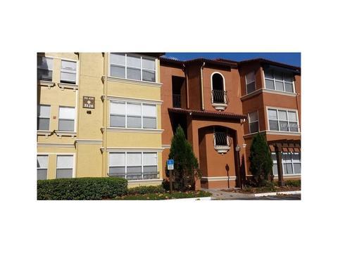 5120 Conroy Rd #536, Orlando, FL 32811