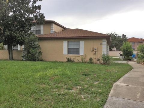 Undisclosed, Orlando, FL 32828