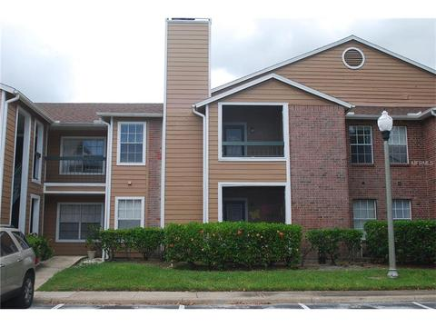 4460 Perkinshire Ln #T203, Orlando, FL 32822