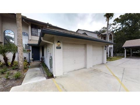 157 Crown Point Cir #157B, Longwood, FL 32779