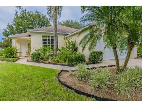2377 Paulette Dr, Haines City, FL 33844