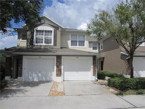 504 Hockendale Cv #102Sanford, FL 32771