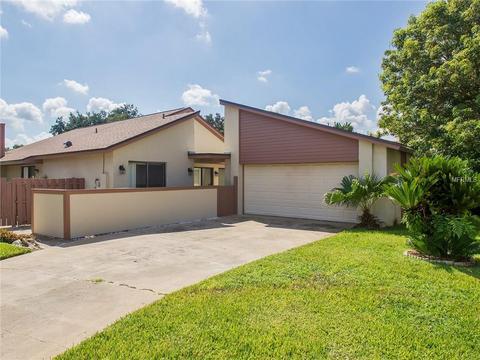 975 Wedgewood DrWinter Springs, FL 32708