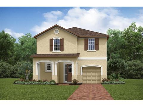 1841 Sawyer Palm PlKissimmee, FL 34747