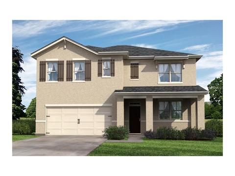 132 Hawthorne WayDavenport, FL 33896