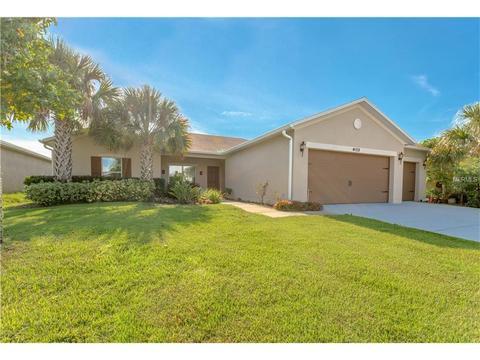 4153 Key Colony Pl, Kissimmee, FL 34746