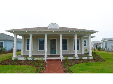 Oakland Park Real Estate | 5 Homes For Sale In Oakland Park, Winter Garden,  FL   Movoto