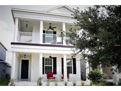 14348 Orchard Hills Blvd, Winter Garden, FL 34787