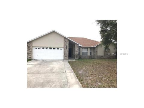1510 Reade Cir, Saint Cloud, FL 34772