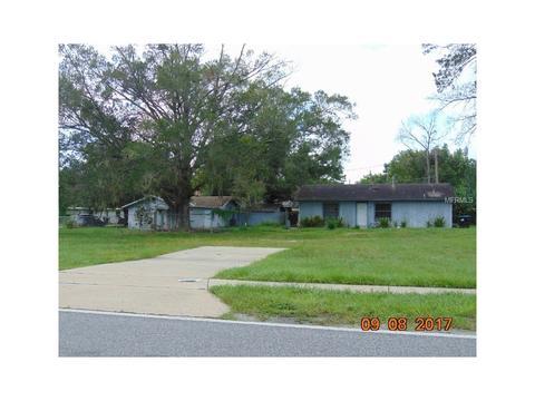5045 Old Cheney Hwy, Orlando, FL 32807