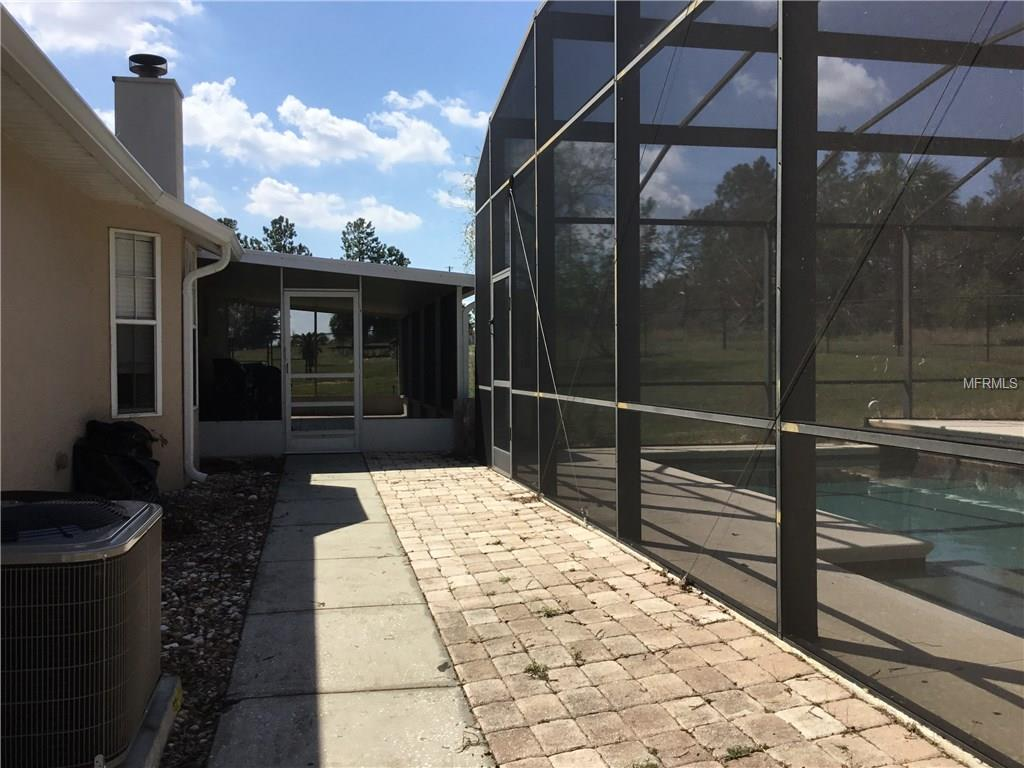 2400 williams rd winter garden fl for sale mls o5538826 movoto