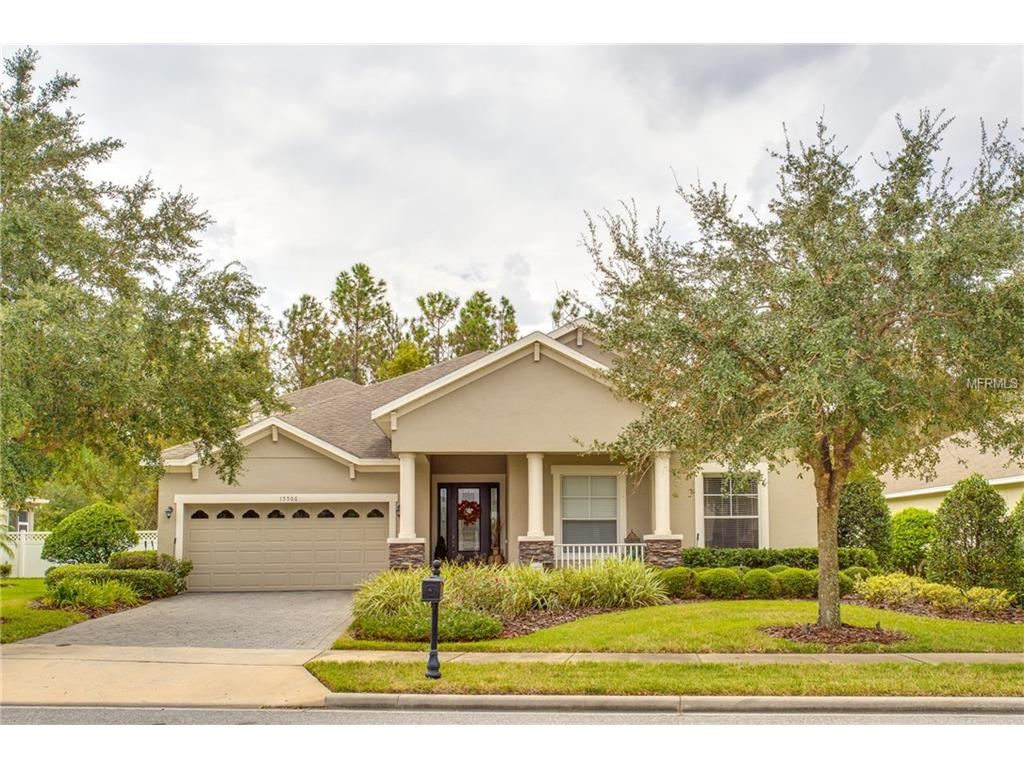 carriage pointe real estate 4 homes for sale in carriage pointe