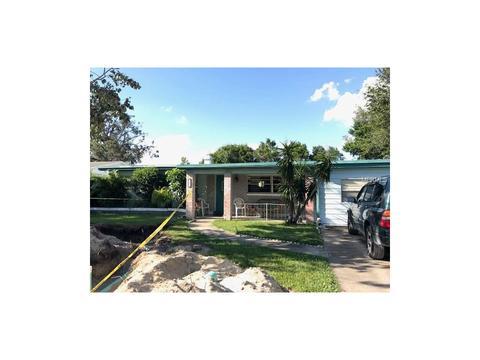 387 E Maine Ave, Longwood, FL 32750